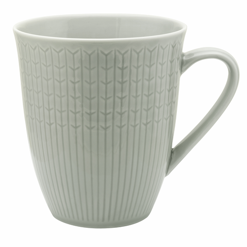 Rörstrand Swedish Grace Mug 17oz Meadow