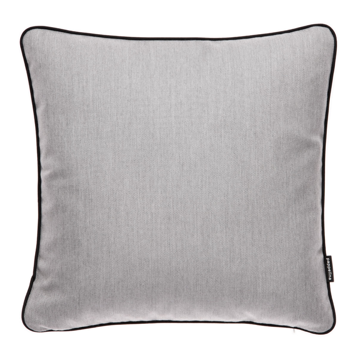 abaca reversible black products print grey outdoor pillow pillows accessories covers pid gray textiles cushion