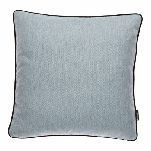 "Ray Storm Outdoor Cushion, 17"" x 17"""