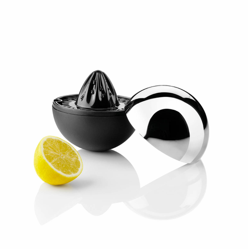 Rise 'N' Shine Lemon Squeezer