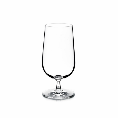 Rosendahl Grand Cru Beer Glass