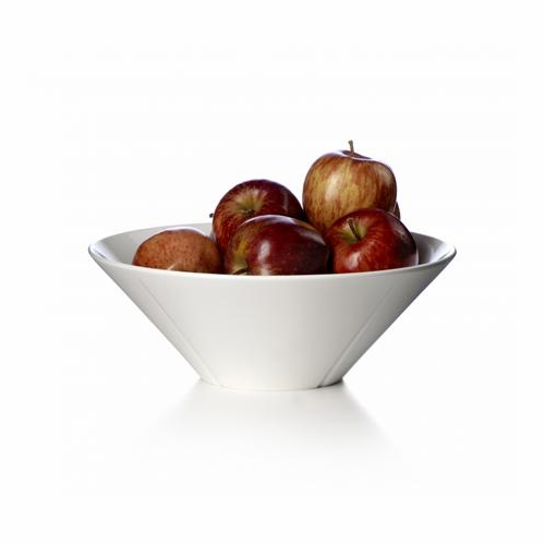 Rosendahl Grand Cru Bowl, 10.3 in