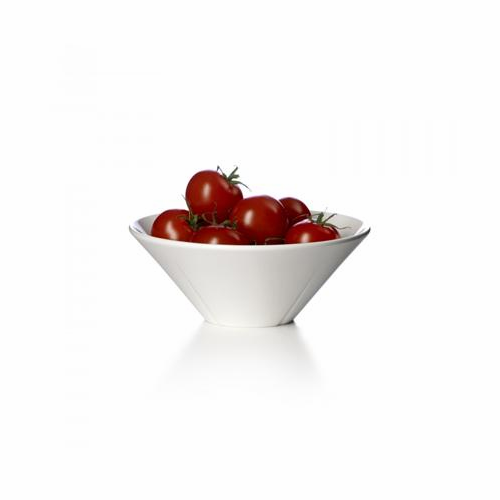 Rosendahl Grand Cru Bowl, 17 cm