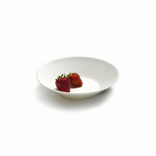 Rosendahl Grand Cru Bowl, 19 cm   (2 left)