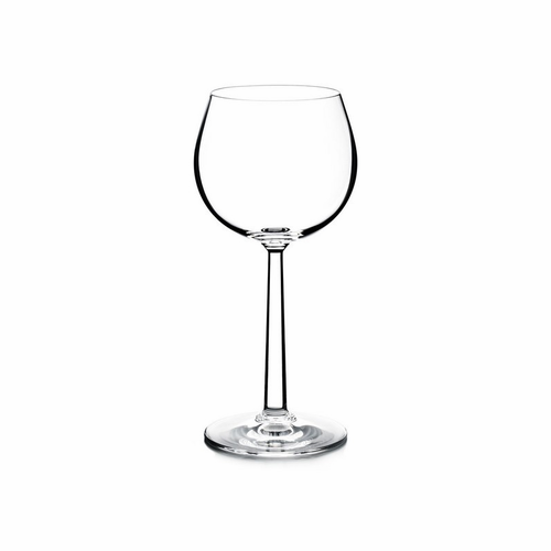 Rosendahl Grand Cru Burgundy Glass (10.1 Ounces) - Set of 2