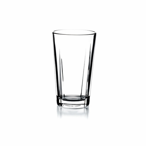 Rosendahl Grand Cru Café Glass - Set of 4