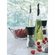 Rosendahl Grand Cru Carafe with Oil Pourer Spout