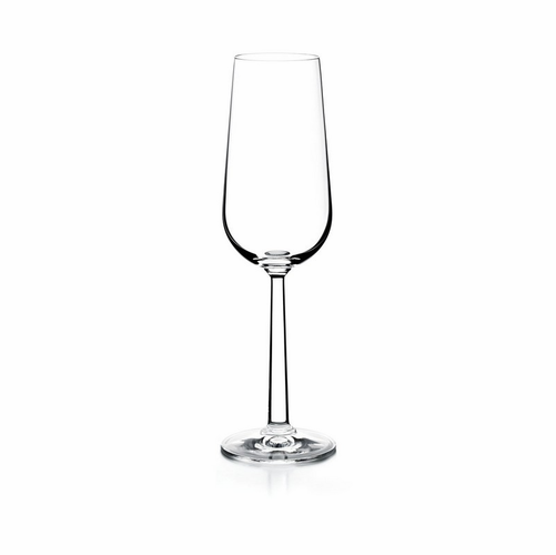Rosendahl Grand Cru Champagne Glass - Set of 2