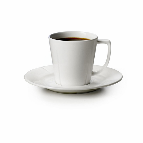 Rosendahl Grand Cru Coffee Cup And Saucer