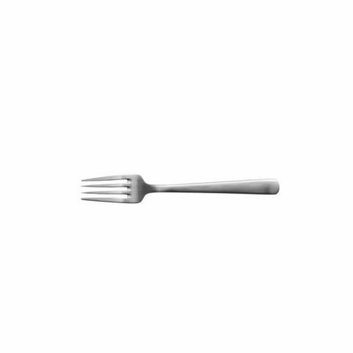 Rosendahl Grand Cru Dinner Fork