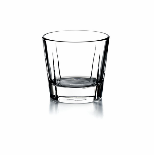 Rosendahl Grand Cru Drink Glass - Set of 4 (1 Set Left)