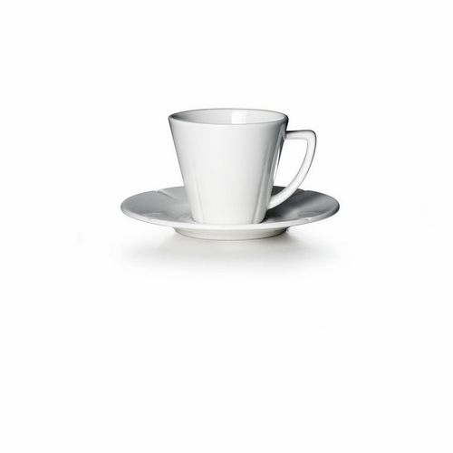 Rosendahl Grand Cru Espresso Cup And Saucer