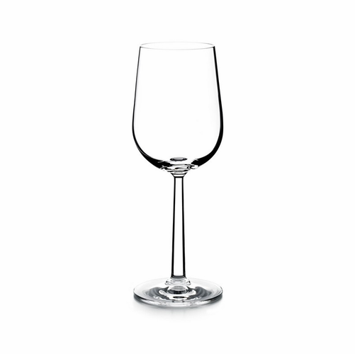 Rosendahl Grand Cru Glass Bordeaux Wine Glass (10.8 Ounces) - Set of 2
