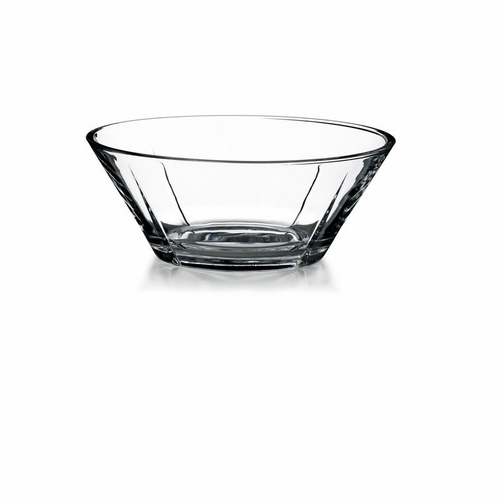 Rosendahl Grand Cru Glass Bowl - Medium, Set of 2