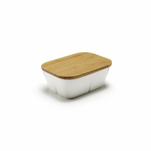 Rosendahl Grand Cru Large Butter Box With Lid