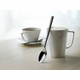 Rosendahl Grand Cru Latte Spoon