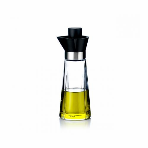 Rosendahl Grand Cru Oil/vinegar Bottle, 20 Cl