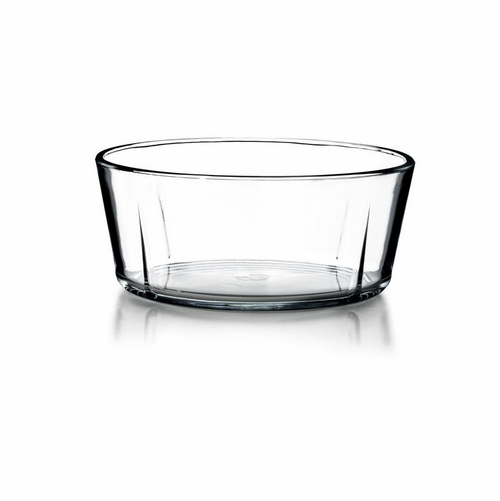"Rosendahl Grand Cru Oven-Proof Bowl (7.5"" Dia.)"