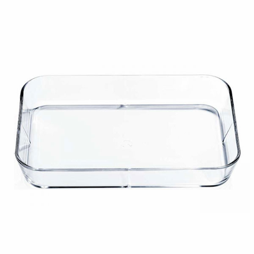 Rosendahl Grand Cru Oven-Proof Dish - Large, 1 Left