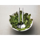 Rosendahl Grand Cru Salad Serving Set