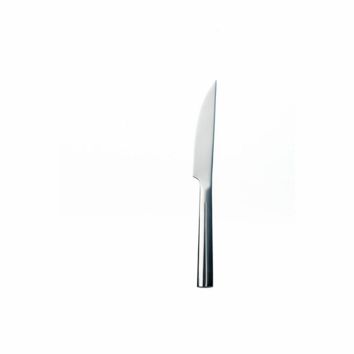 Rosendahl Grand Cru Steak Knife
