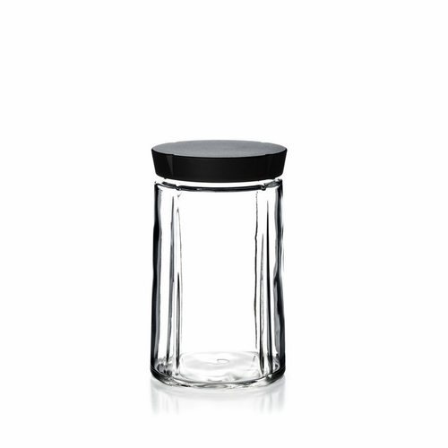 Rosendahl Grand Cru Storage Jar (33.8 Ounces)