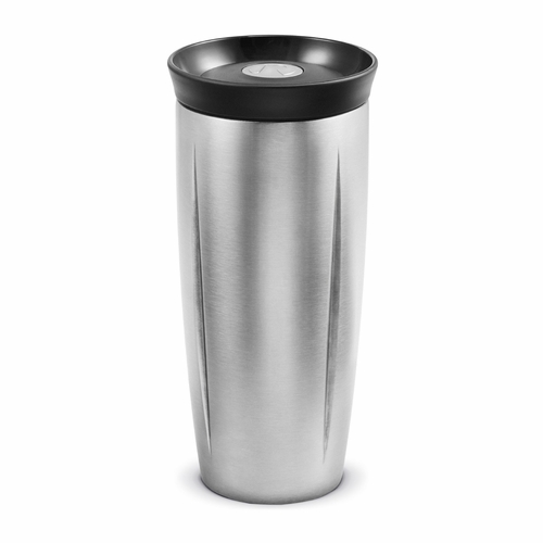 Rosendahl Grand Cru Travel Mug, 13.5 oz, , 1 Left