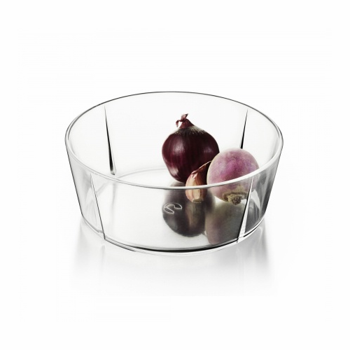 Round Grand Cru Oven-proof Bowl - 9.5""
