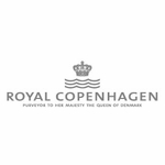 Royal Copenhagen Sale / Denmark
