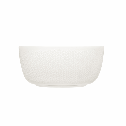 Sarjaton Bowl 23 oz. White