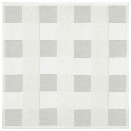 Schack 80 Table Square, 31 x 31 inches