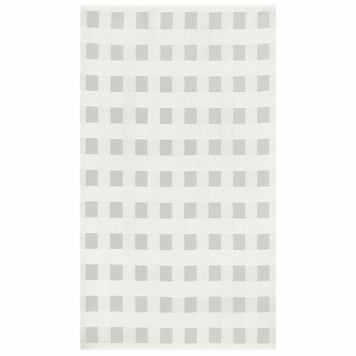 Schack 80 Tablecloth, 59 x 98 inches