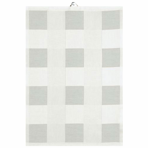 Schack 80 Tea Towel, 14 x 20 inches