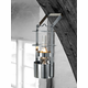 Stelton Ship's Lamp (Small)