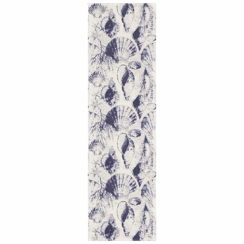 Snackor Table Runner, 14 x 47 inches