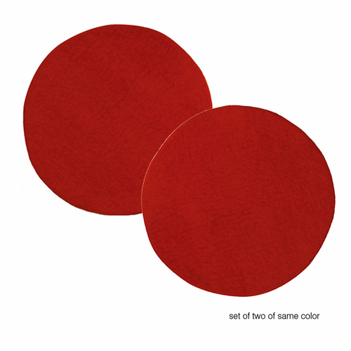 Spot Pad, Set of 2 Matching Colors - SOLD OUT