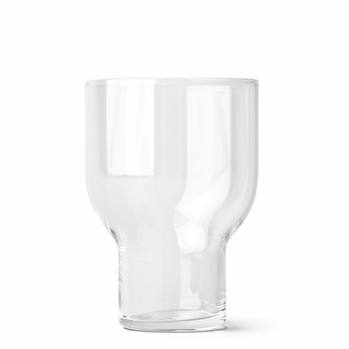 Stackable Glass, 11 oz