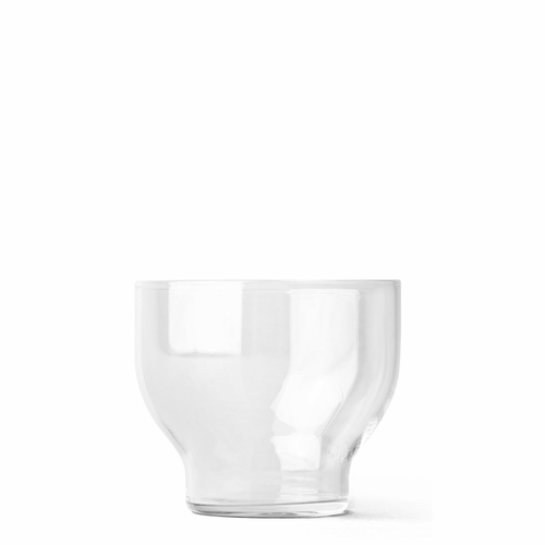 Stackable Glass, 6 oz