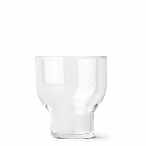Stackable Glass, 9 oz