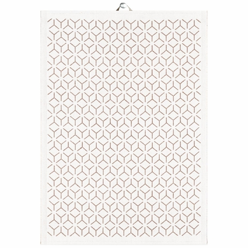Stella 06 Tea Towel, 20 x 28 inches