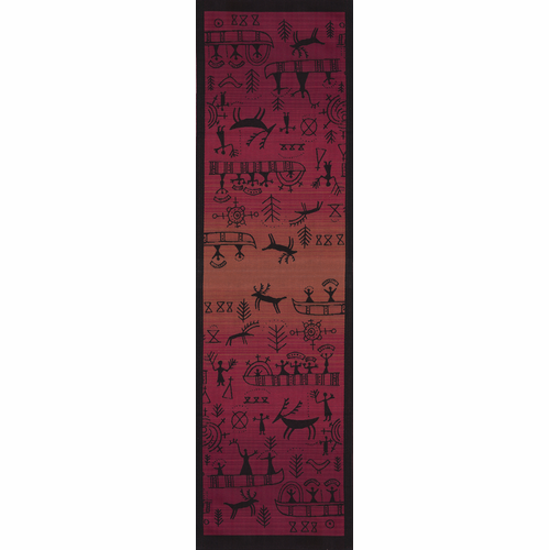 Osterled Table Runner14 x 47 inches