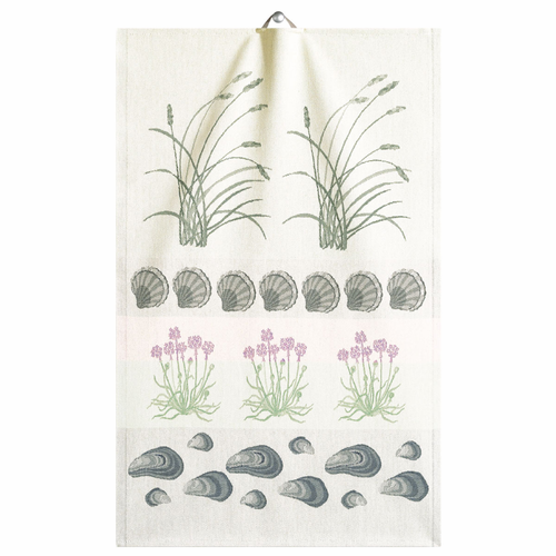Strand Tea Towel (Small)