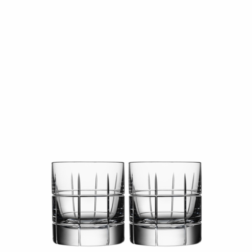 Street Whiskey, Set of 2