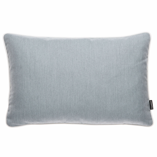 "Pappelina Sunny Storm Outdoor Cushion - 15"" x 23"""