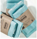Swedish Linen Gift Sets - Ekelund Weavers Sweden