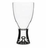 Tapio Glassware / Wirkkala 100th Anniversary Collection