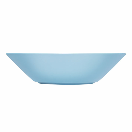 "Teema Pasta Bowl (8.5""), Light Blue"
