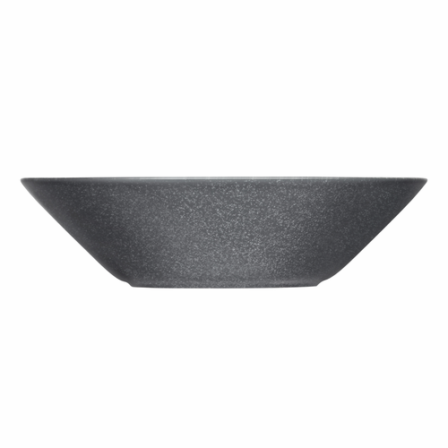 "Teema Pasta Bowl 8.5"", Dotted Grey"