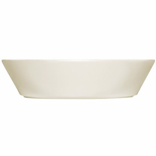 Teema Serving Bowl (2.5 qt) White