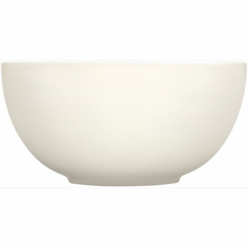 Teema Serving Bowl (3.5 qt) White